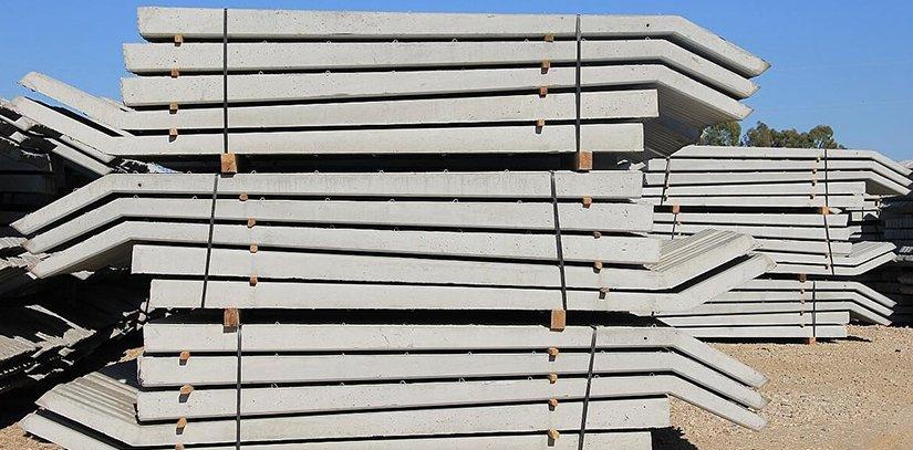 beton-direk